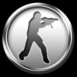 картинки для кс лого 1.6